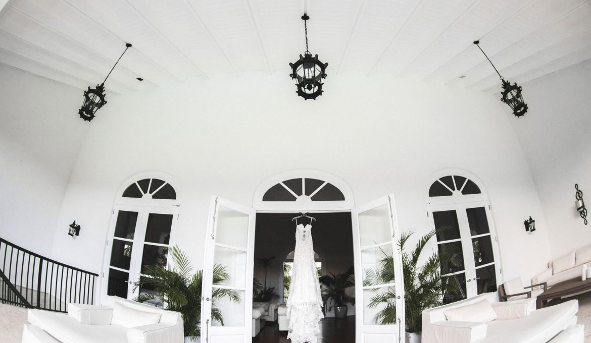 Get a Great Experience with a Punta Cana Wedding