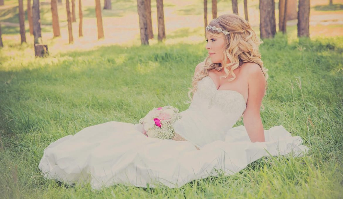 How to Find the Best Wedding Photographer in Dallas