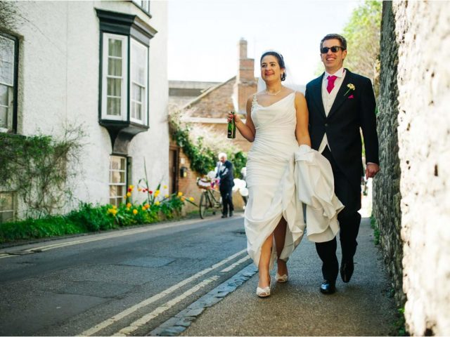 Make Sure Your Wedding Photos Tell Your Wedding Story