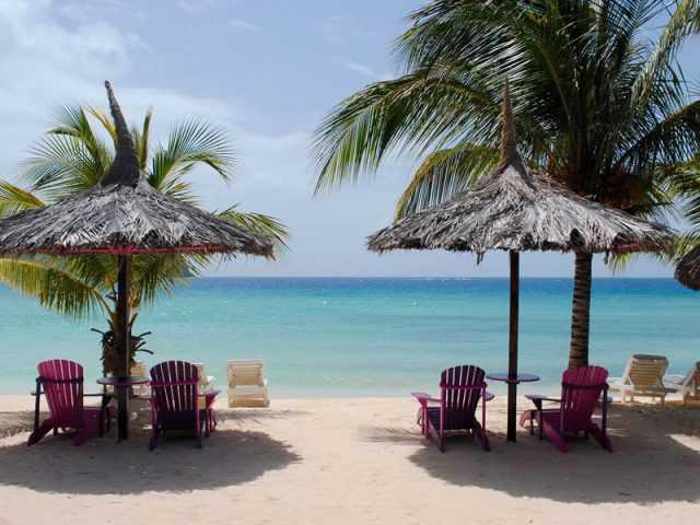 Plan a Destination Wedding for Two in Punta Cana