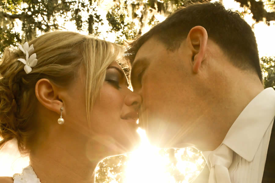 Tips for a Wedding in Dominican Republic
