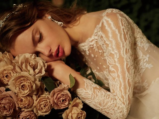 Wedding Dress bycouturier