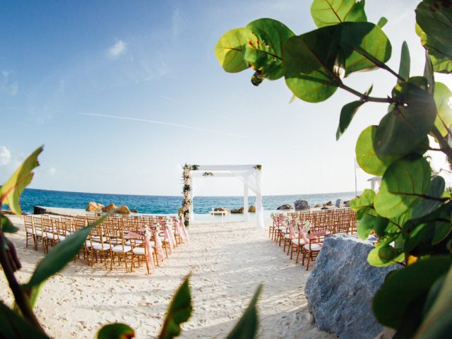 Find the Best Wedding Photographer in Punta Cana