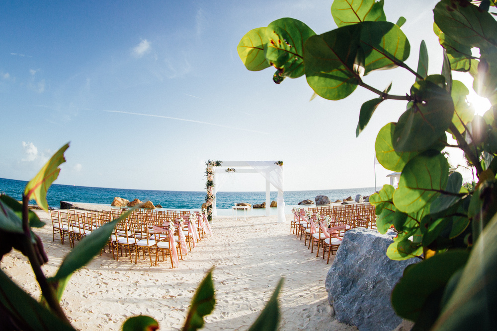 best wedding photographer in Punta Cana
