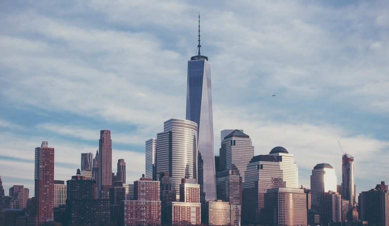 NYC Weddings & Destination Weddings