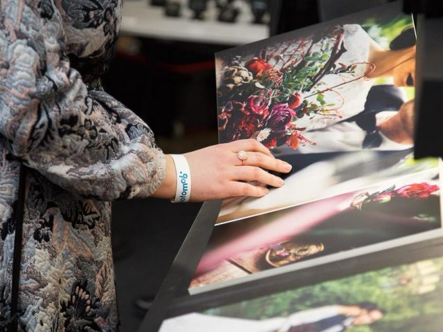 Capture Your Memories With a Wedding Albums Design Service