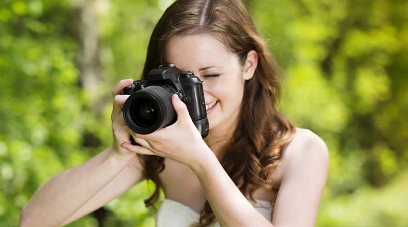Finding the Perfect Photographers in Myrtle Beach SC