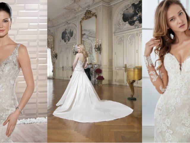 Get a Great Looking Wedding Dress at Great Pricing at Orlando Bridal Warehouse