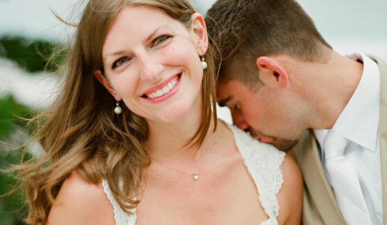 Have an Amazing Destination Wedding at Wedding Halls in Coimbatore