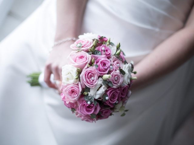 Tips to Find the Best NYC florist for Your Wedding