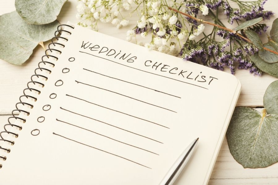 Tips to Help With Your Wedding Planning and Avoid Confusion