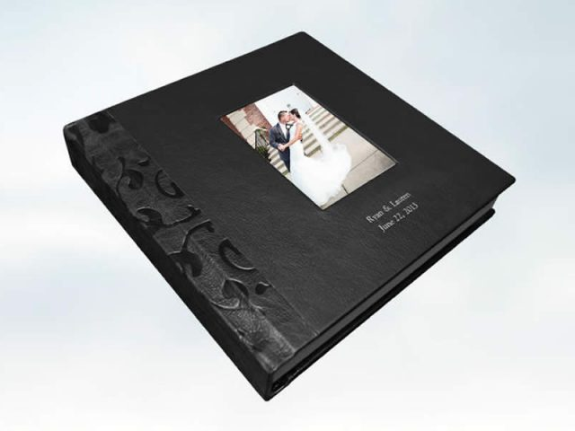 Don't Overlook the Small Details Such as the Best Wedding Albums