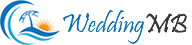 WeddingMB : Bridal and Wedding Blog
