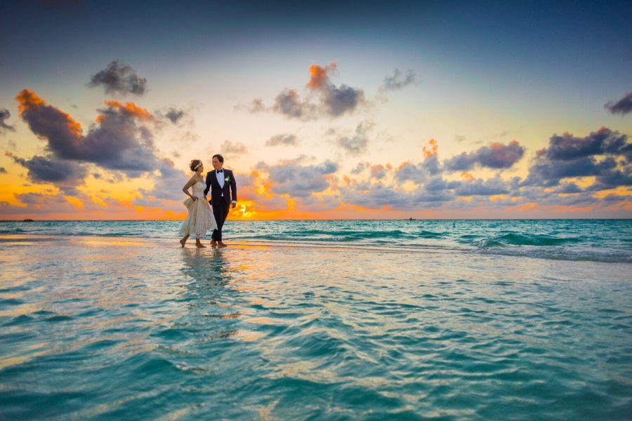 Wedding Packages Oahu