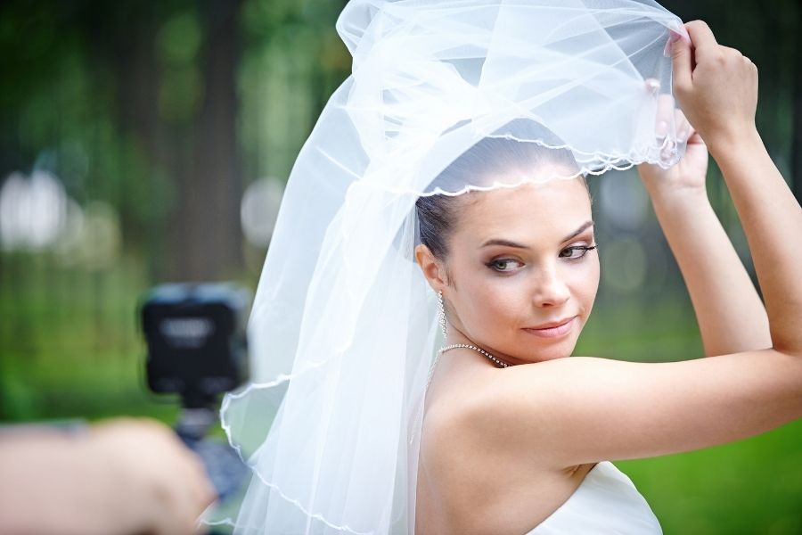 Why Hiring a Wedding Videography Should Be on Your Priority List
