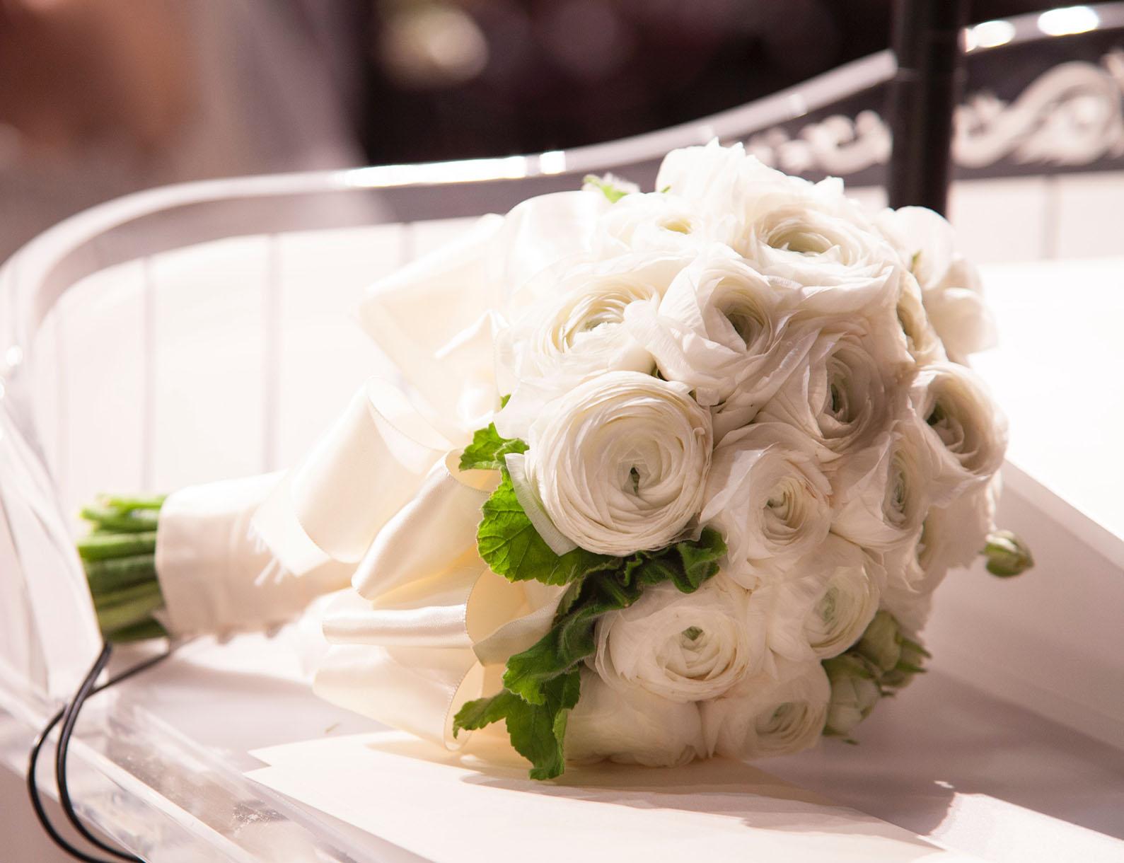 bridal_bouq