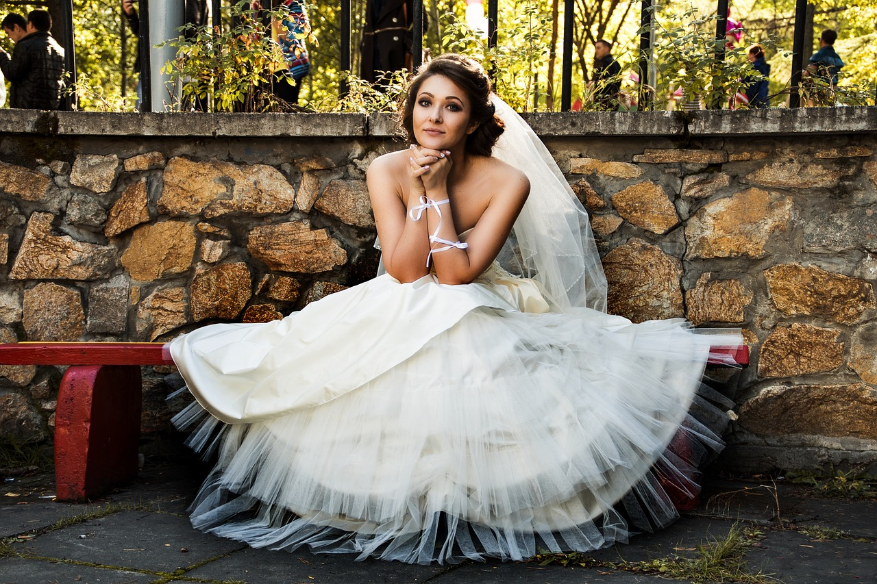 Tips to Lose Weight Before Your Wedding Fast