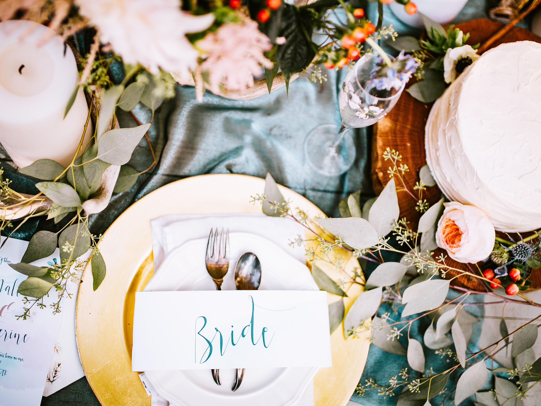 bride_tips