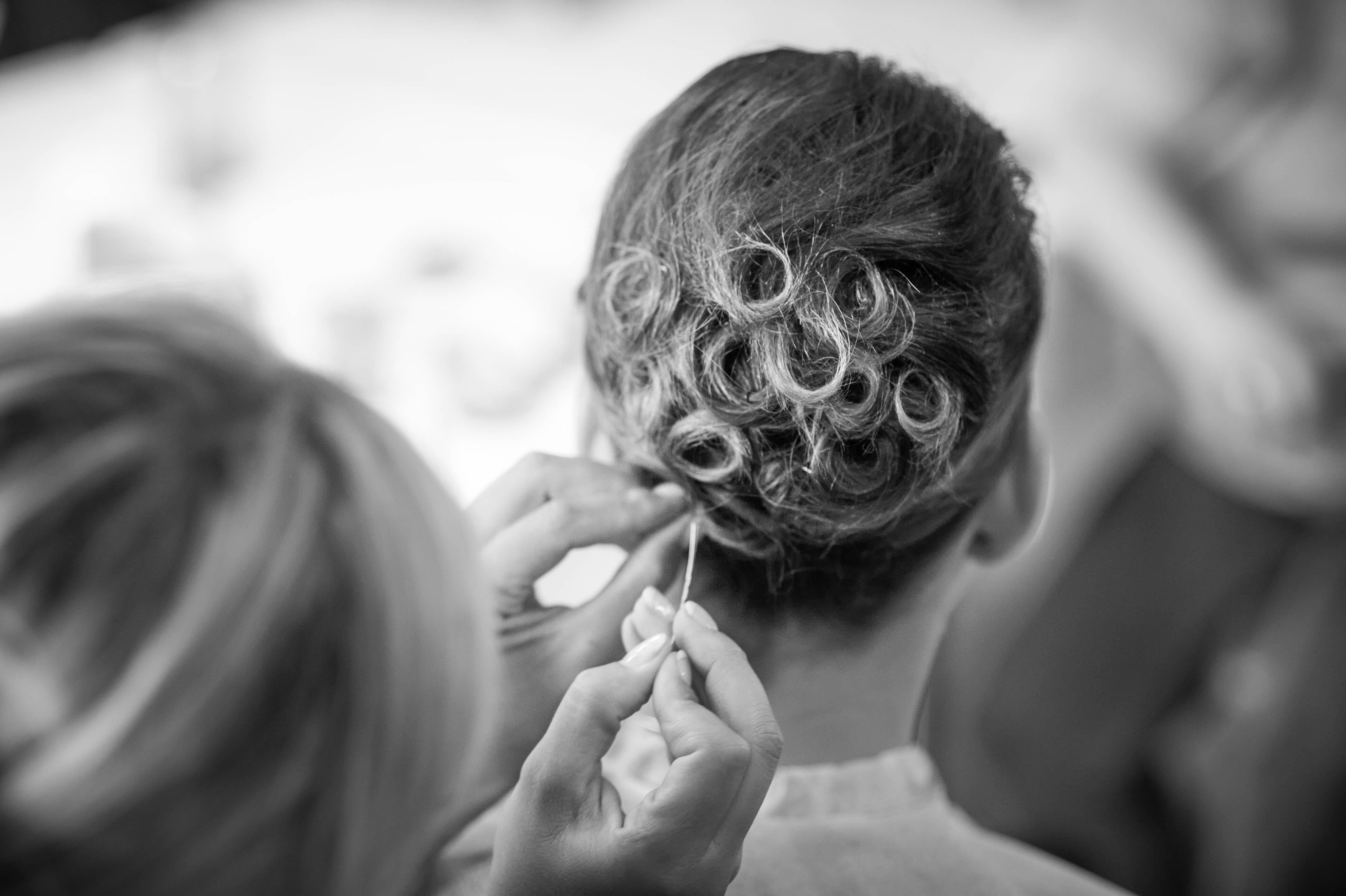 Why Choosing a Wedding Photographer in Edinburgh is a Must