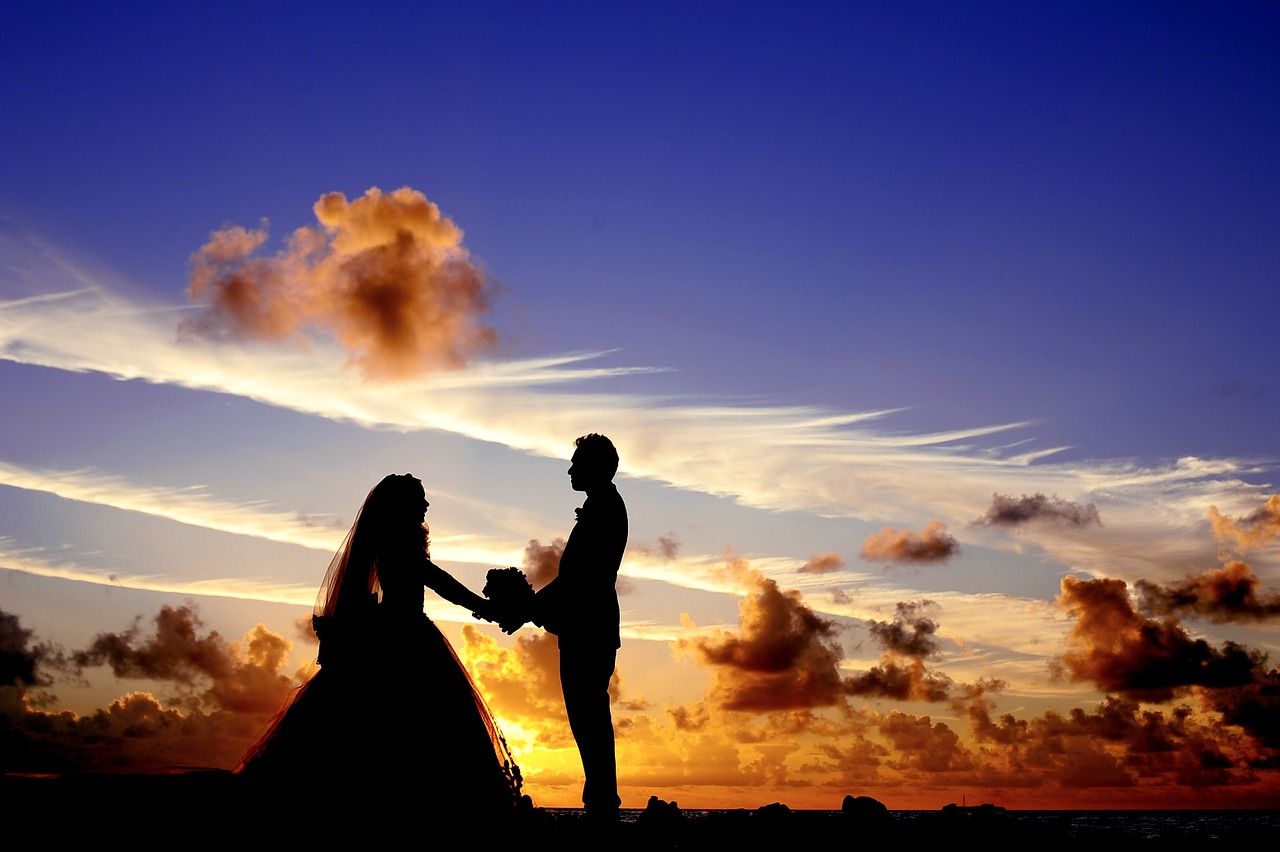 Create the Perfect Wedding Video for Your Special Day