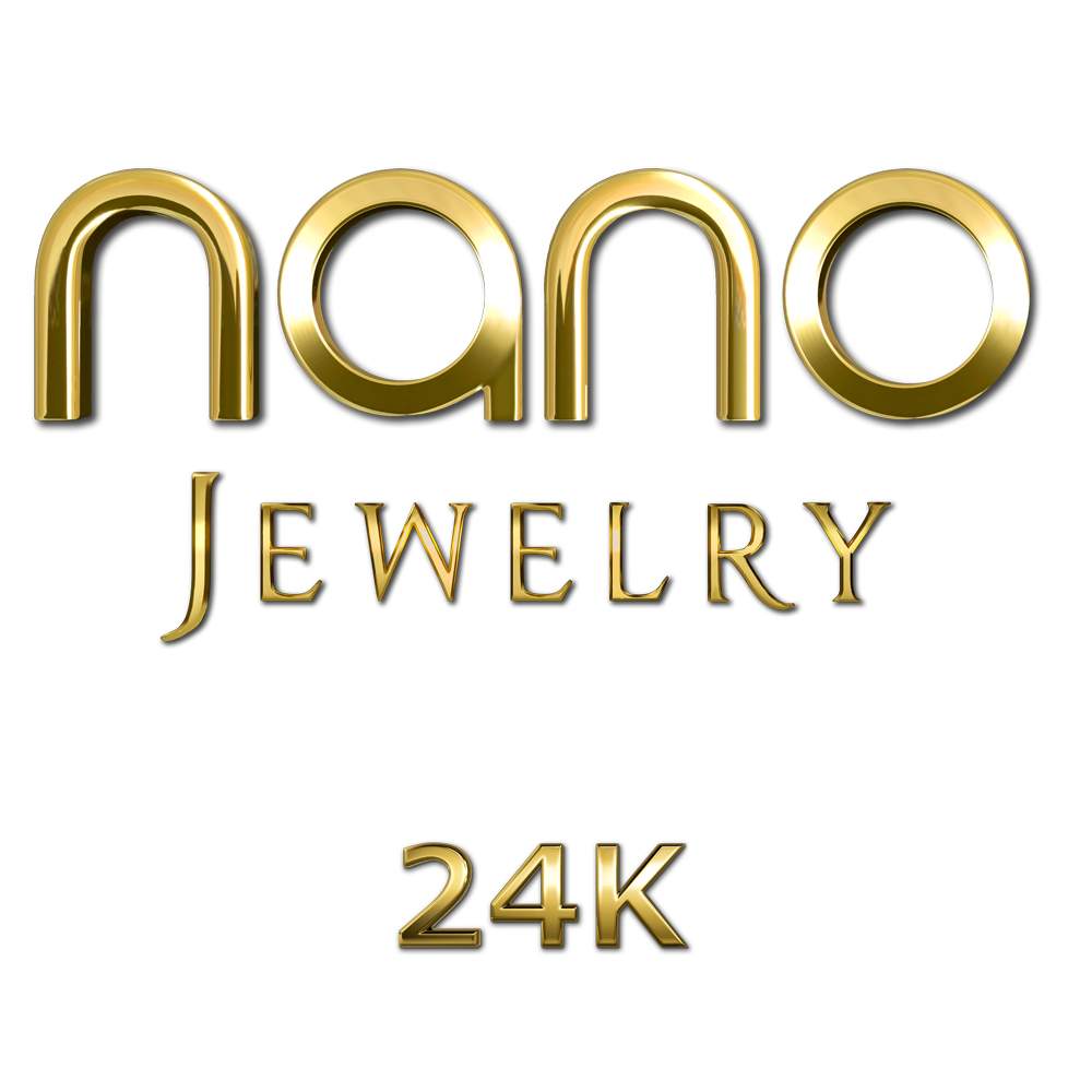 meaningful-gifts-Nano-Jewelry