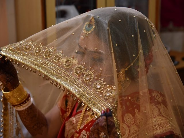 Get a Destination Wedding in India at a Great Price