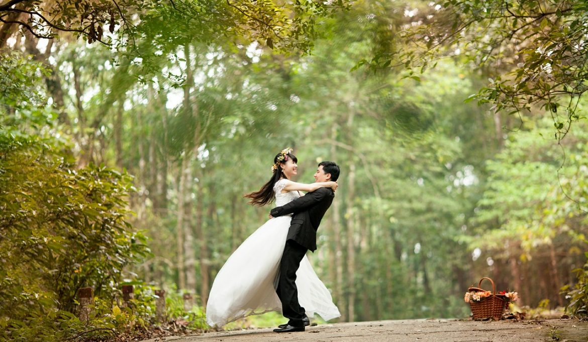 Simply the Best Wedding Photography in Brisbane for Your Wedding