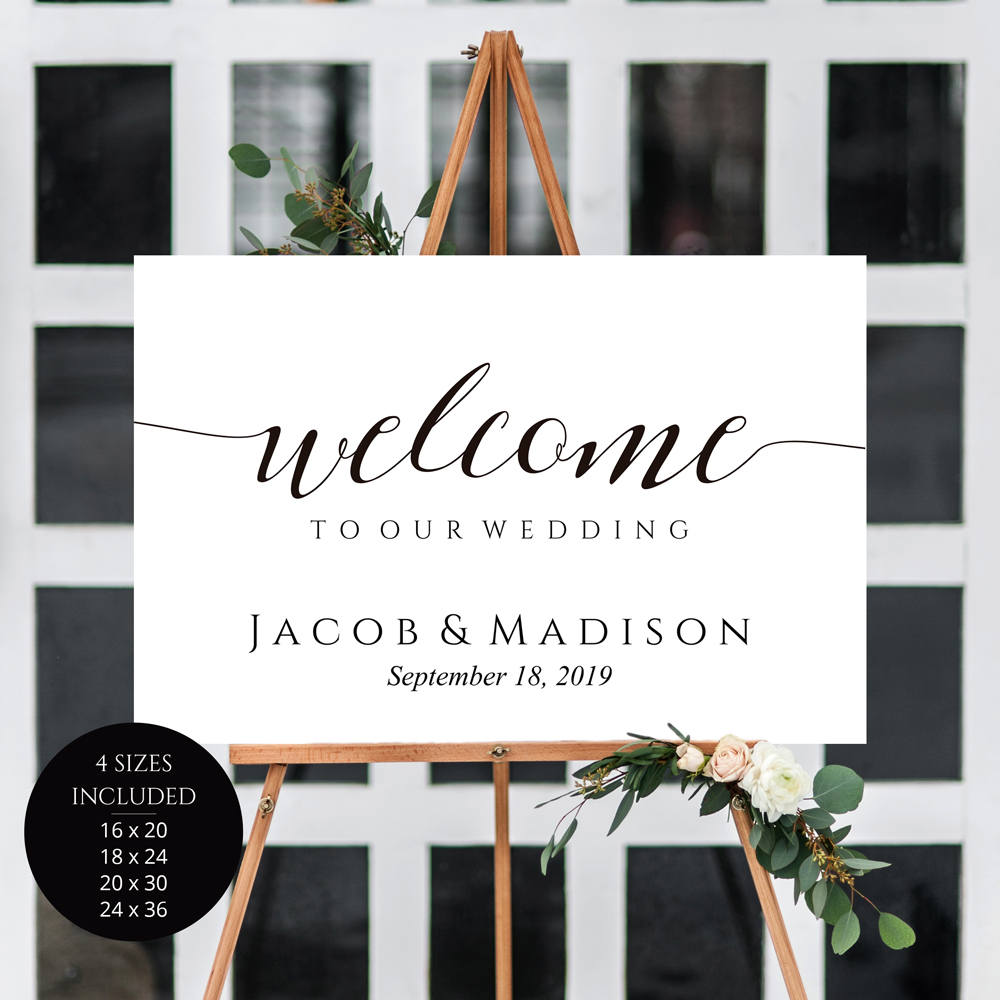 Save Money with Editable Templates for Wedding Invitations and More!